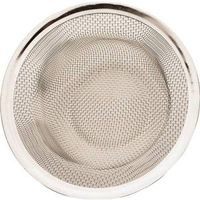 PlumbPak PP820-41 Shower Basket Strainer