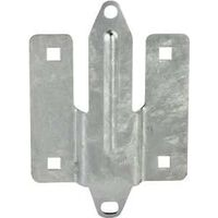 "Dock Connector Clip, 5"" x 7 1/4"" x 5"""