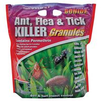 Bonide 60614 Ant/Flea/Tick Killer