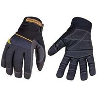 General Utility Plus Gloves, Large