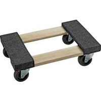 FURNITURE DOLLY 18 X 12 X 5