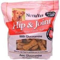 6# Hip/Joint PB Biscuit