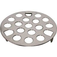 World Wide Sourcing PMB-146 Drain Guard Strainer