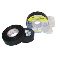 Calterm 49305 Electrical Tape 30 ft L x 7.5 mil T