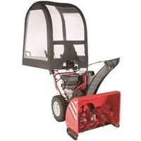 Arnold 490-241-0032 Snow Thrower Cab
