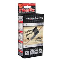 Fiber Fix 4006 Pipe Repair Wrap