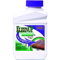 Bonide KleenUp 7460 Concentrate Weed and Grass Killer