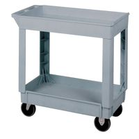 Continental N5805GY Pneumatic Utility Cart
