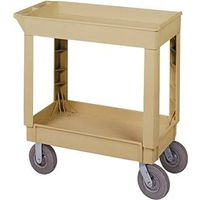 Continental N5805BE Pneumatic Utility Cart