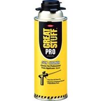 Foam Sealant Tool Cleaner, 12 oz