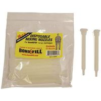 Bond And Fill 160300 Pvc Adhesive/Filler Nozzles