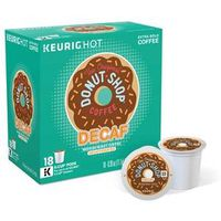 KCUP DECAF MED RST 18CT