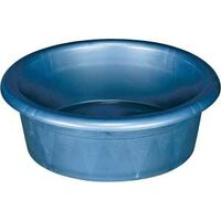 Nesting Crock Bowl, X-Large Assorted Color