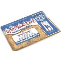 Aspen Snow-Cool 24 IP Premier Cooler Pad