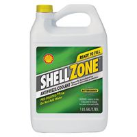 Pennzoil 9406706021 Premix 50/50 Anti-Freeze Coolant