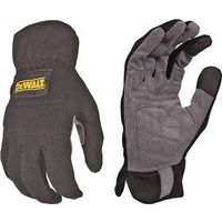 Dewalt DPG218XL Rapid Fit Gloves