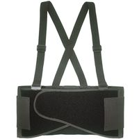 CLC 5000M Back Support Belt