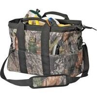 Mossy Oak Bigmouth bag 16in