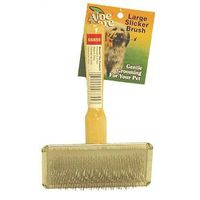 BRUSH PET SLICKER SMALL