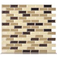 TILE WALL DUNE MOSAIK PACK