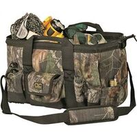 Mossy Oak Bigmouth bag 18in