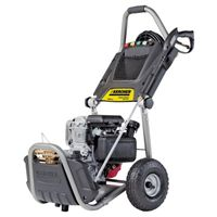 Karcher North America 1.107-156.0 Pressure Washers