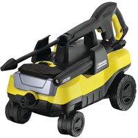 Karcher 1.418-050.0 K3 Follow Me Pressure Washers