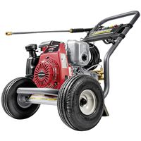 PRESSURE WASHER GAS 3200PSI