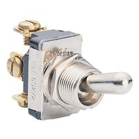 Calterm 41710 Toggle Switch