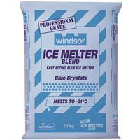 Windsor 7886 Ice Melter