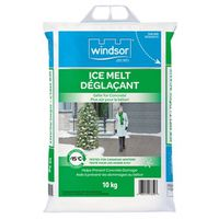 Windsor Safe-T-Plus 7850 Eco Safe Ice Melter