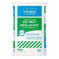 Windsor Safe-T-Plus 7855 Ice Melter