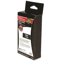 Gator 4633 Multi-Surface Waterproof Sanding Sponge