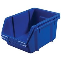 Stack-On BIN-1514 Large Storage Bin