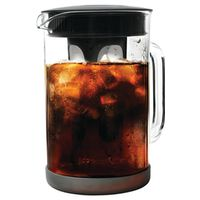 COFFEE ICED MAKER 51 OZ