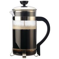 COFFEE PRESS CLASSIC 8 CUP