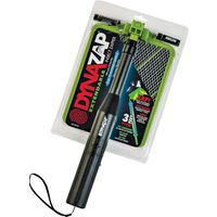 INSECT ZAPPER RACKET EXTENABLE