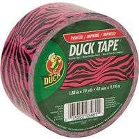 Shurtech 280320 Printed Duct Tape