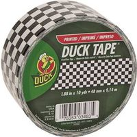 Shurtech 280322 Printed Duct Tape