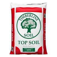 Oldcastle 50055077 Jolly Gardener Top Soil
