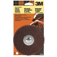 Scotch-Brite 9413NA Sanding Disc