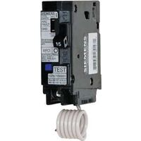 15 Amp Arc Fault Interrupter