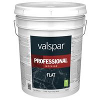 Valspar 11600 Professional Latex Paint