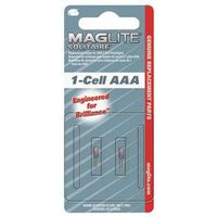 Mag-Lite LK3A001 Replacement High Intensity Lamp