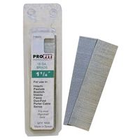 Pro-Fit 0718203 Collated Nail
