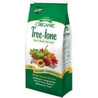 Espoma Tree-Tone Plant Food