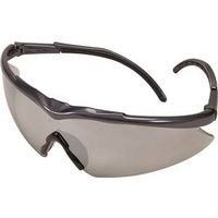 MSA Safety 10083093 Essential Euro Adjust 1149 Safety Glasses