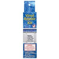 Jed Pool 35-244 Pool Repair Kit