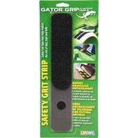 "Anti-Slip Safety Grip Tape, 2"" x 12' Black 4 Pk"