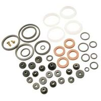 Assorted Faucet Washer Repair Kit